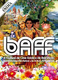 BAFF '06