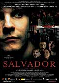 Ojo al dato (1): 'Salvador Puig Antich'